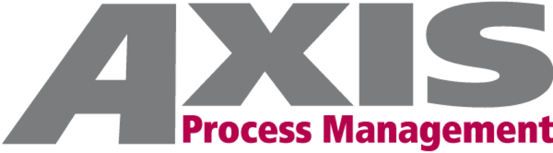 AXIS_Process-Management_Logo
